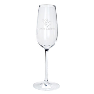 Champagneglas Classic